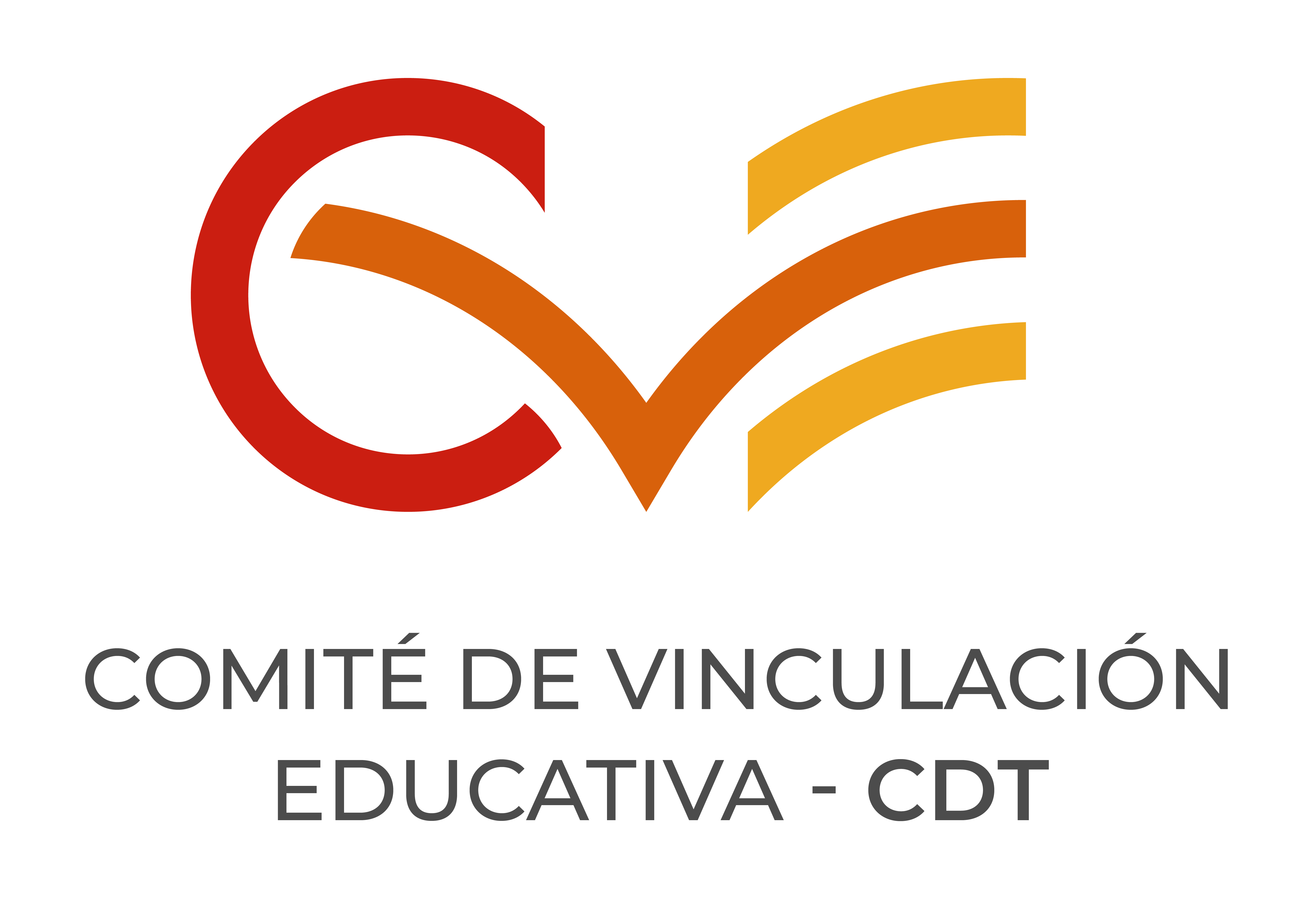 Comité de Vinculación Educativa de Tijuana